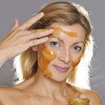 18 LS_Honey Facial.jpg