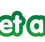 Pet Around Logo