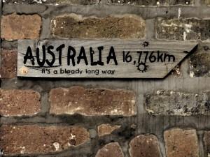 http://www.morguefile.com/archive/#/?q=australia%20sign&sort=pop&photo_lib=morgueFile