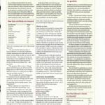 business book PR