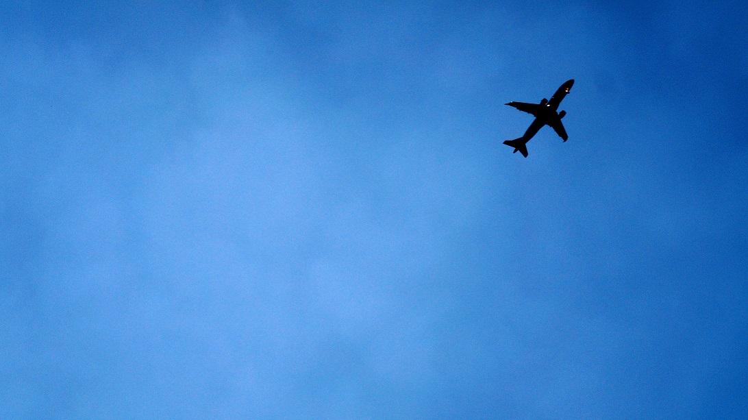 http://www.morguefile.com/archive/#/?q=plane