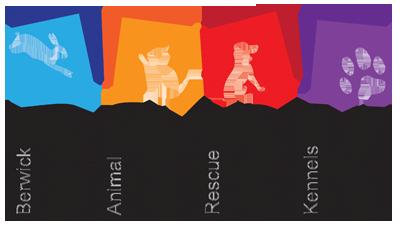 bark_logo_mast