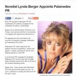 Palamedes PR