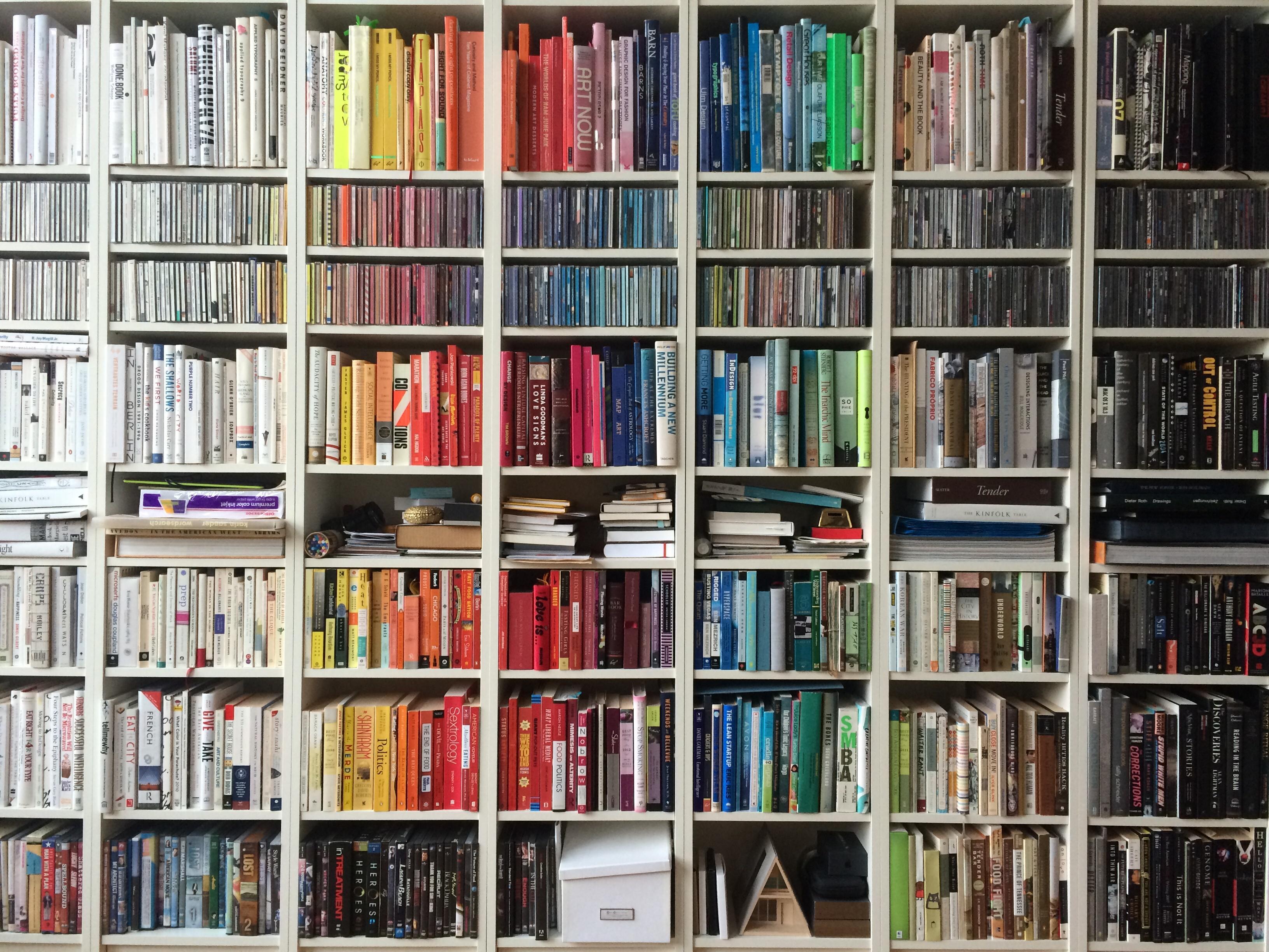 http://www.morguefile.com/archive#/?q=books&sort=pop&photo_lib=morgueFile