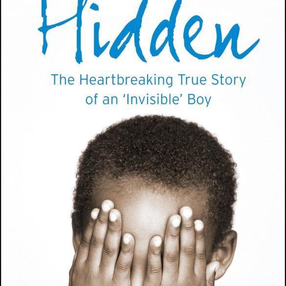 Hidden-image-2