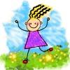 http://www.morguefile.com/archive/#/?q=children&sort=pop&photo_lib=morgueFile