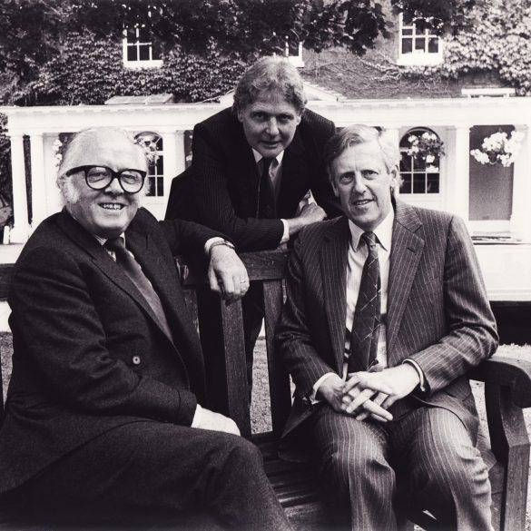 Dickie-Attenborough-me-Sir-Ian-Amory