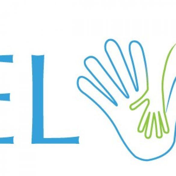 Lifelong-Logo-940x306