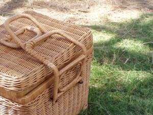 http://www.morguefile.com/archive/#/?q=picnic
