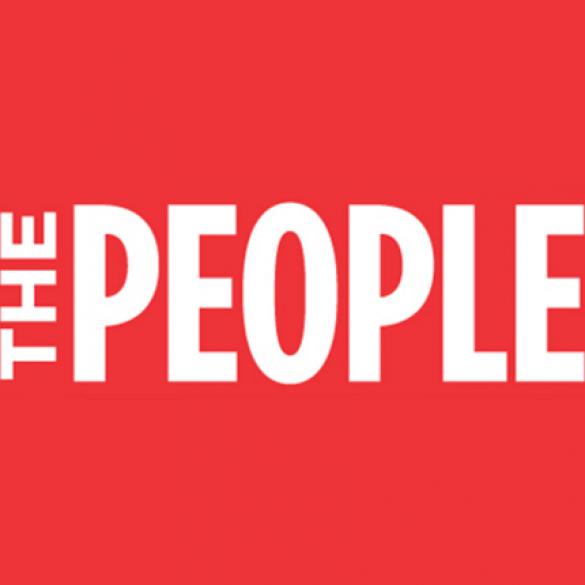Palamedes PR, the London PR agency