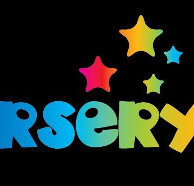 NurseryBox