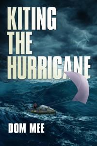 dm FC Kiting The Hurricane