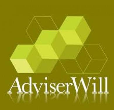 AdviserWill