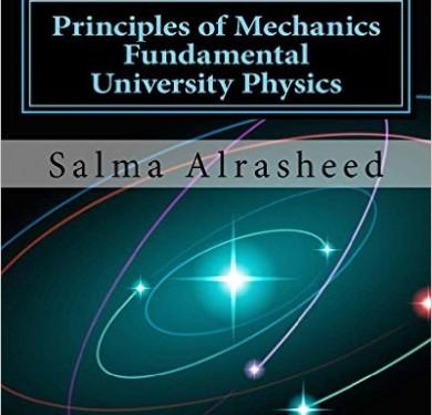 Salma Alrasheed