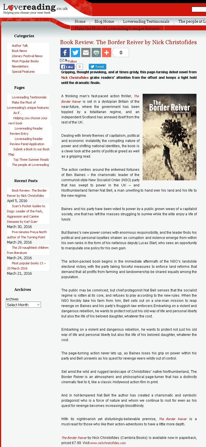 pdf modelling of