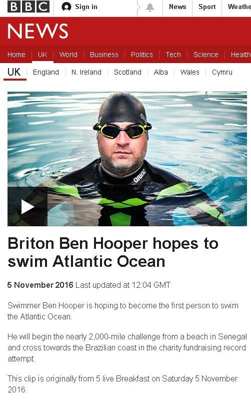 bh-bbc-5-live-breakfast-051116