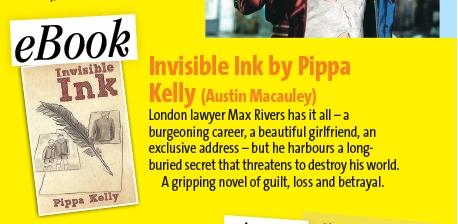 Bella Pippa Kelly