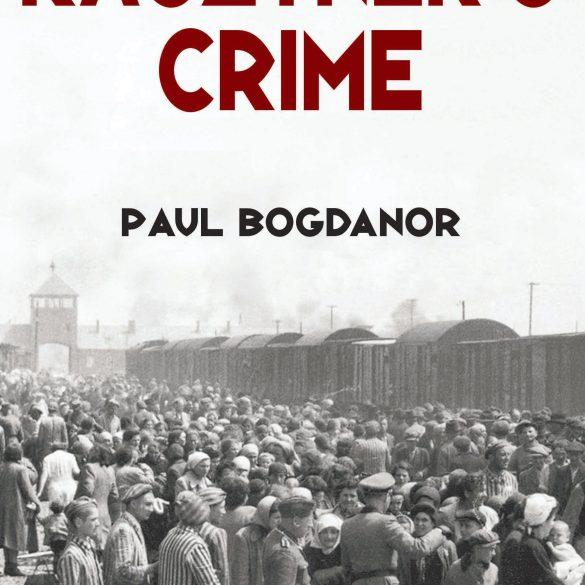 Kasztner's Crime