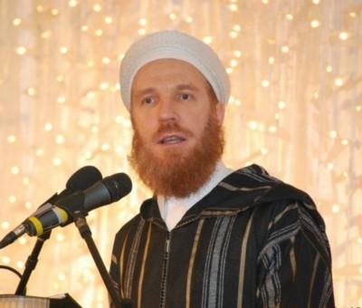 Palamedes PR appointed by Shaykh Muhammad Al Yaqoubi