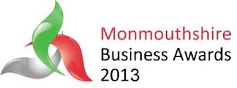 Palamedes PR, the B2B PR agency, secures more key regional coverage for this year's Monmouthshire Business Awards