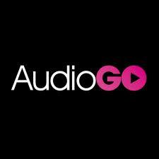 audioGo-testimonial