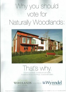 NaturallyWoodlands FTBAwards