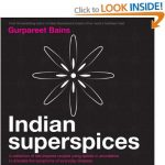 Indian Superspices
