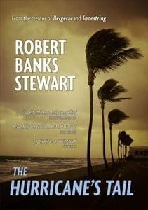 Palamedes PR the hurricane's tail Robert Banks Stewart