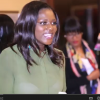 The Ghana Careers Fair 2013 promotional video