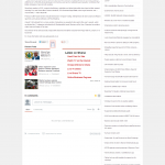 Palamedes PR secures more B2B PR exposure for GUBA