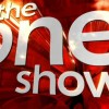 Jasmine Birtles the one show