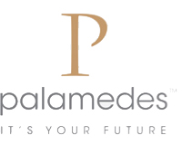 Palamedes PR, the London-based B2B and B2C PR agency, has joined the PRCA