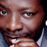 The great comic Stephen K Amos provides Palamedes PR with an interview on behalf of AudioGO and the Pleasance Theatre