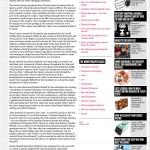 Book PR reviews: Pearson and MoneyMagpie.com