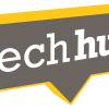TechHub Swansea appoints the B2B PR firm Palamedes PR to promote its south Wales launch