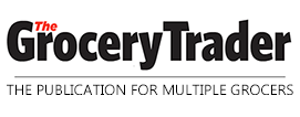 Leading industry title the Grocery Trader features our BM Trada packaging story