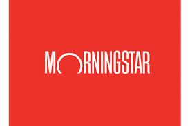 Palamedes PR secures book reviews in the Morning Star UK