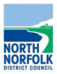 North Norfolk PR