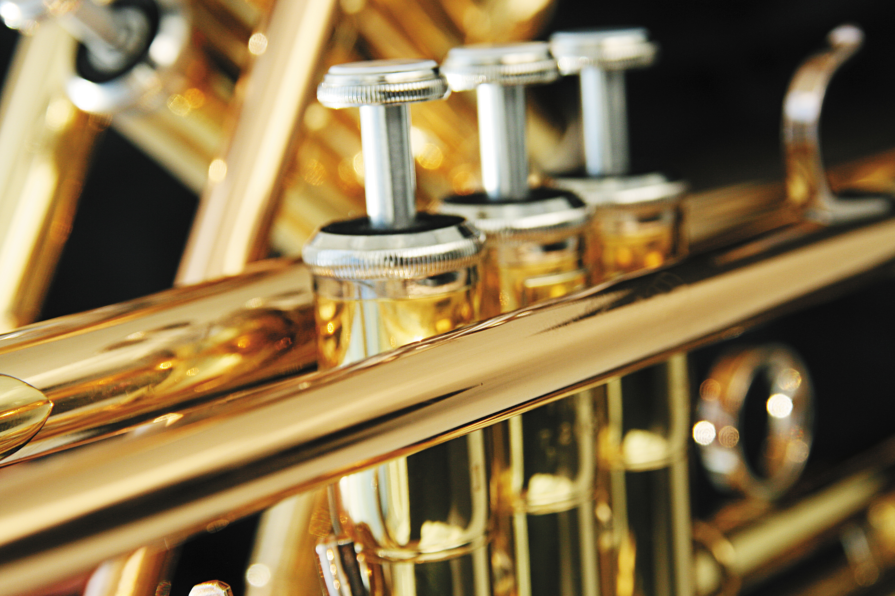 http://www.morguefile.com/archive/#/?q=trumpet