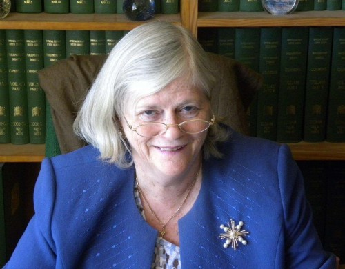 947-STG-Ann-Widdecombe-will-be-the-guest-speaker-at-a-fundraising-lunch-in-aid-of-St-Giles-Hospice-on-Sunday-3rd-July-at-Alrewas-Hayes