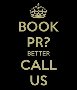 book-pr-better-call-us_001 - Copy
