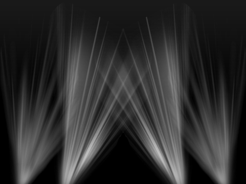 http://www.morguefile.com/archive#/?q=spotlight&sort=pop&photo_lib=morgueFile