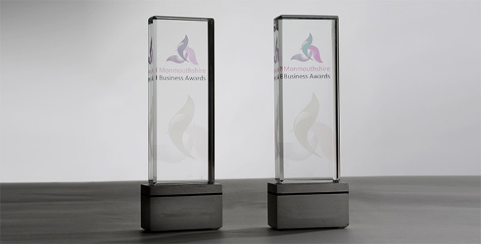 Monmouthshire-Business-Awards-690x350