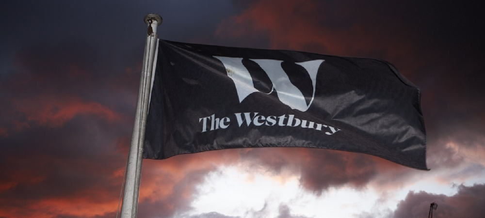 The Westbury Mayfair Hotel is represented by the travel PR agency Palamedes PR