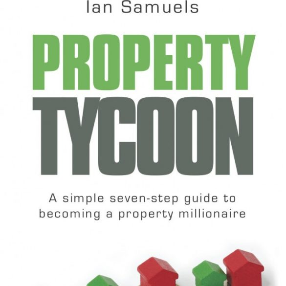 ISfcPropertyTycoon-658x1024
