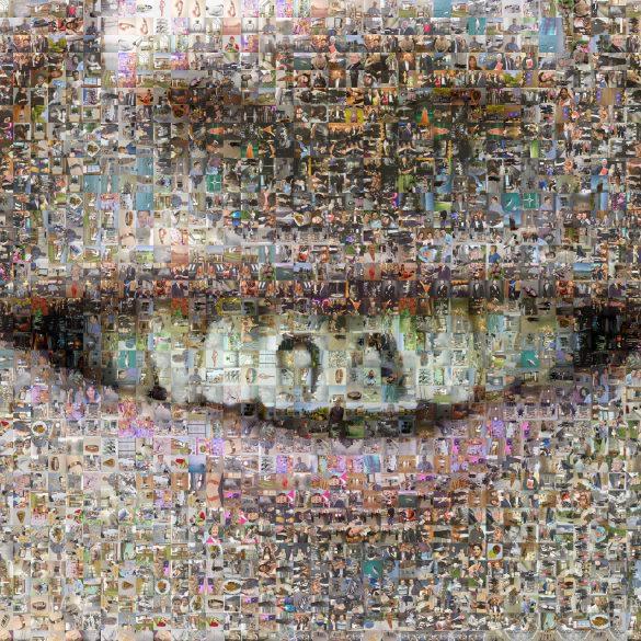DSC0105-Mosaic