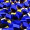 http://www.morguefile.com/archive/#/?q=graduation&sort=pop&photo_lib=morgueFile