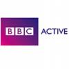 bbcactive_400x400