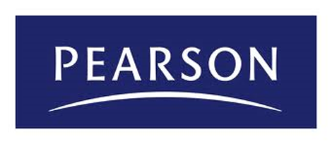 Pearson, the publisher, re-appoints Palamedes PR for the third consecutive year