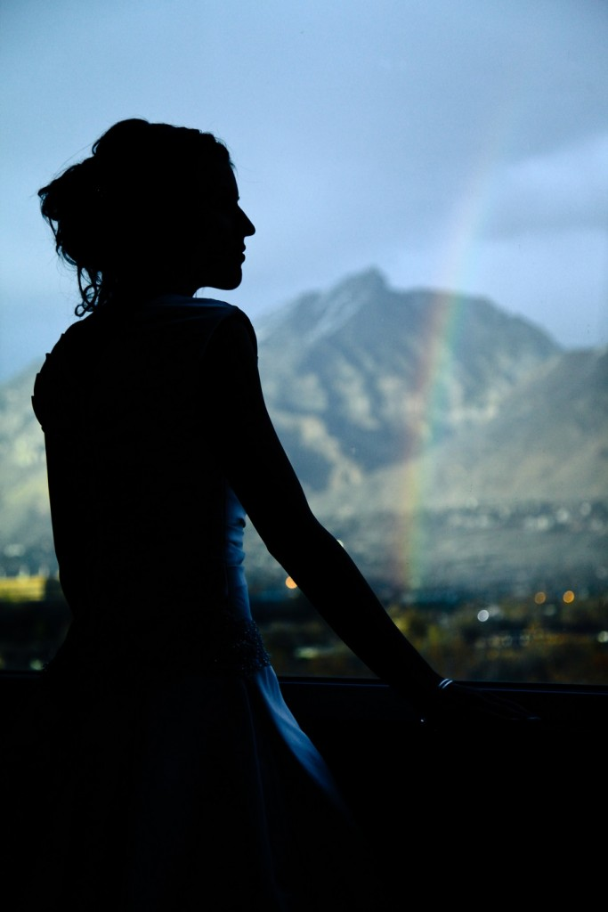 http://www.morguefile.com/archive/#/?q=silhouette